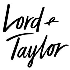 lord taylor