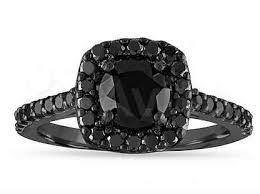 <b>чёрный</b> бриллиант - Купить недорого часы и <b>украшения</b> в Санкт ...