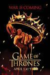 Game of Thrones , Season 2