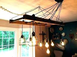 rustic light fixtures kitchen lighting chandeliers fixture diy dining room luxury chandelier for ro rustic light