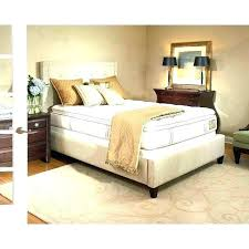 low profile box spring king lovely queen mattress99