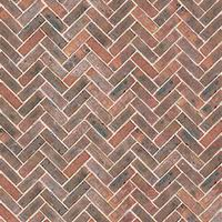 Herringbone Brick Pattern Extraordinary Herringbone Brick Pattern Tinkercad