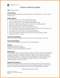 what resume format do employers prefer fresh examples resumes