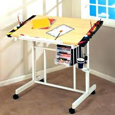 drafting table ikea drafting desks art tables wall art marvelous drafting tables desk deluxe metal craft