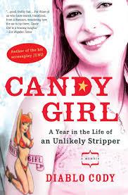 Teen stripping stories dream book
