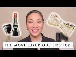 <b>House of Sillage</b> Lipsticks and Cases with Swatches! - YouTube