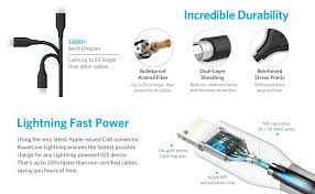 wiring diagram apple usb cable images usb cord wire diagram apple usb cable wiring diagram nilzanet