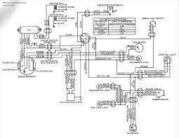 tlr200 wiring diagram wiring diagrams best honda tlr200 wiring diagram wiring library homemade tlr200 honda tlr200 wiring diagram