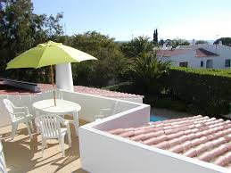 2 bedroom villa with private pool portugal. 2 bedroom villa with private pool in carvoeiro portugal r