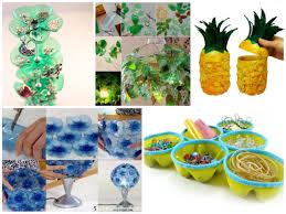 Plastic Bottle Recycling Best Recycled Plastic Bottles Ideas Youtube