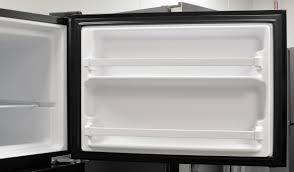 whirlpool refrigerator top freezer. the whirlpool wrt318fzdb\u0027s basic freezer door \u2013 seen one, refrigerator top x
