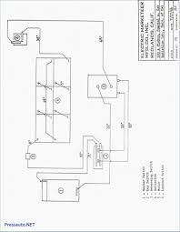 68 camaro ignition switch wiring diagram diagram schematic
