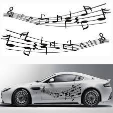 <b>2pcs</b> 160*<b>50cm</b> 100% Brand New And <b>High Quality</b> Creative Car ...