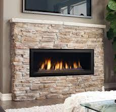 Gas Fireplace Stone Attractive Inspiration Master Bedrooms Fireplaces And Gas  Fireplaces On Pinterest