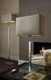 Best  Contemporary Table Lamps Ideas On Pinterest - Livingroom lamps