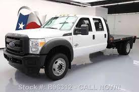 2016 ford f 550. ford f550 crew cab diesel dually 4x4 flat bed 2016 f 550