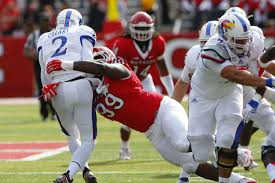 Rutgers Football Depth Chart Ru Ready First Rutgers Spring Football Depth Chart Released