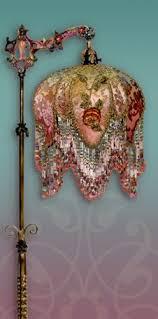 342 лучших изображения доски «Art Deko, Нуво, модерн» за ...