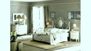 Landhaus Schlafzimmer Weiss Booxpw