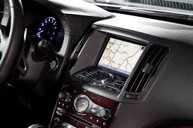2011 infiniti g37 interior. g37 sedan interior 2011 infiniti 2