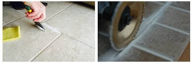 tile grout repair. Tile Grout Repair Services Toronto Richmond Hill GTA Within Shower Designs 4 .