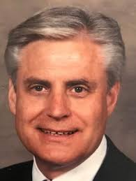 Ronald Teague Obituary (2020) - Knoxville News Sentinel