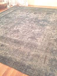persian area rugs 10x13 vintage persian rug ooak 2106 fresh inventory west of awesome overdyed rugs persian area rugs