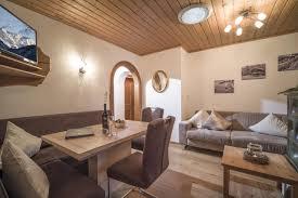Apartment Landhaus Alpbach Austria Bookingcom