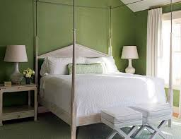 romantic green bedrooms. Romantic Green Bedrooms Fresh On Sage Wall Paint Colour Combination With White Bed For Bedroom Ideas S