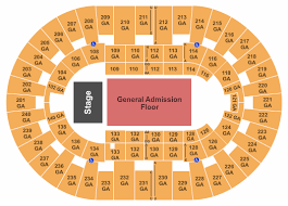 North Charleston Coliseum Tickets With No Fees At Ticket Club