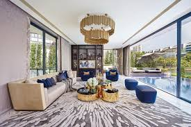 Beautiful Interior Design Pictures 10 Beautiful Homes Youll Be Inspired By Singapore Tatler