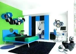 Soccer Bedroom Decor Soccer Bedroom Decorations Fantastic Soccer Bedroom  Decor 7 Soccer Bedrooms Theme From 3