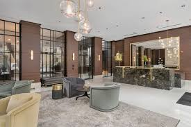 grand style home office. The Lobby Welcomes You Home In Grand Style. Style Office E