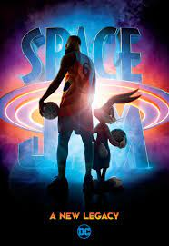 Amazon.com: Space Jam: A New Legacy ...
