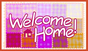 Free Printable Welcome Cards Welcome Home Cards Free Printable Welcome Home Signs Printable Fpac