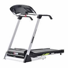 york inspiration treadmill. treadmills | folding home cardio fitness equipment york inspiration treadmill i