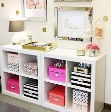 diy room ideas tumblr. cute, organization, room, tumblr, diy room decor ideas tumblr
