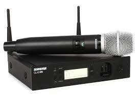 Цифровые <b>радиосистемы</b> - купить в рассрочку от 1767 руб./мес ...