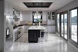 best kitchen colors 2017 2 gray white off white cabinets still reign top 10 kitchen colors best kitchen colors 2017