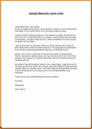 Sick Leave Letter From Doctor 11 Official Medical Leave Letter Examples Pdf Examples