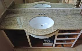diy bathroom vanity countertops. countertop installed on our diy bathroom vanity update | frugal family home diy countertops a