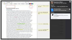 grading essays criteria for essay writing university essay grading  university essay grading system university essay grading system