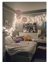 bedroom ideas for women tumblr. Delighful Ideas 7 Awesome Cute Teenage Girl Bedroom Ideas Tumblr To For Women L