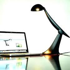 Natural light lamp for office Desk Lamp Natural Light Desk Lamp Review Lamps Office For Led Amazon Best Floor Ecommercewebco Decoration Natural Light Desk Lamp Review Lamps Office For Led