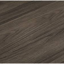 trafficmaster take home sample iron wood luxury vinyl plank flooring 4 in x