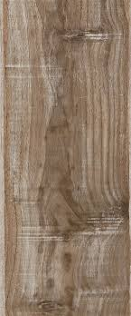 Brown Hand Scraped Wood Laminate Flooring From Armstrong White Wash Walnut