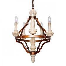 more views cyan design bastille traditional chandelier