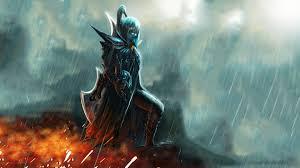 phantom assassin build guide dota 2 how you should actually play