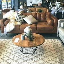 pillows for brown leather couch pillows for leather couches brown leather couch decor best leather couch
