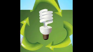 Advantages Of Cfl Bulbs In Your Life Youtube